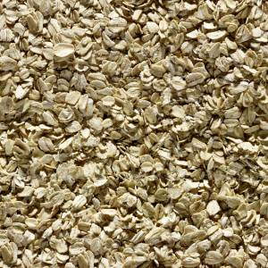seamless-rolled-oats-texture