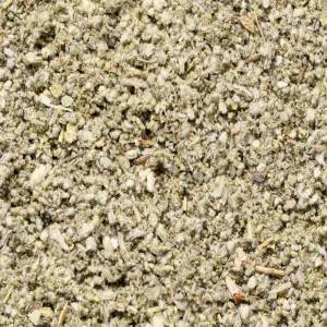 seamless-herbal-medicine-texture