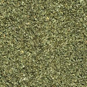 free-herbal-medicine-texture