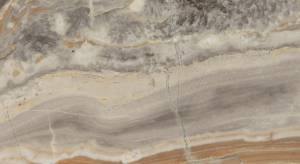 laminated marble texture
