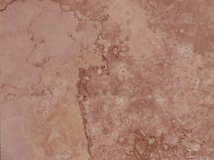 marble texture image