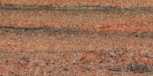 rough-marble-texture