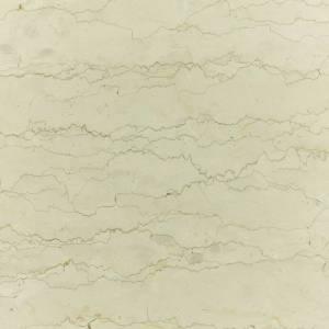 free-white-marble-texture