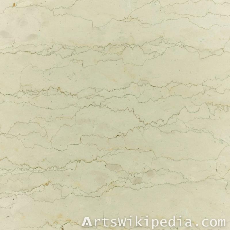 free white marble texture