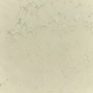 white-marble-image