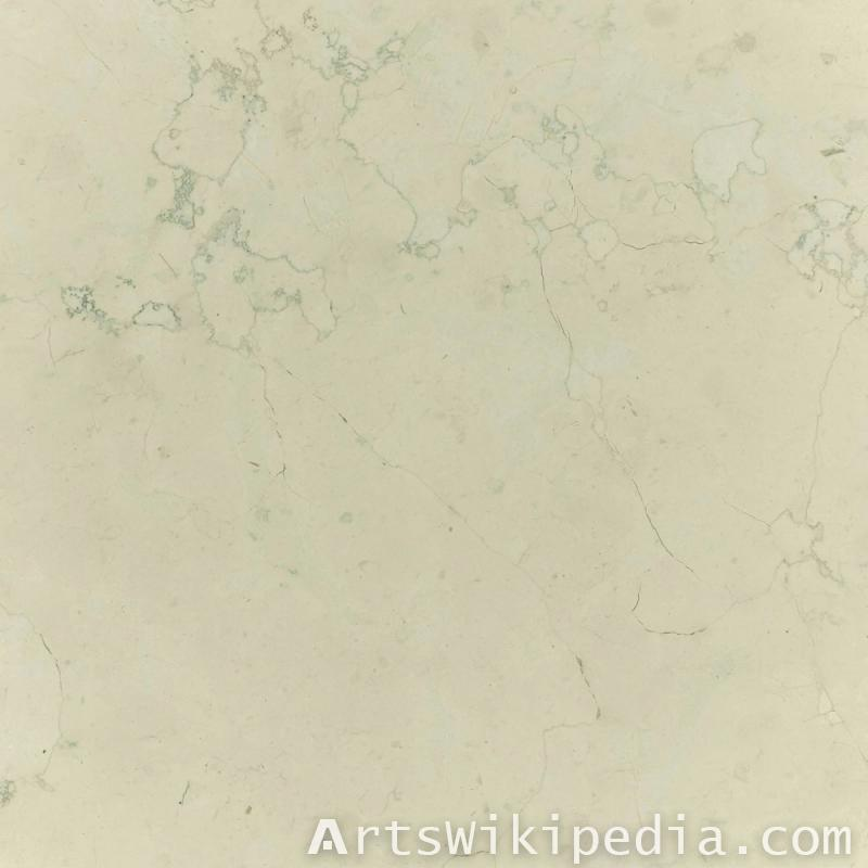 white marble image