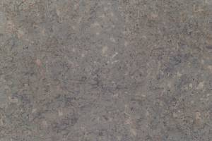 free-rough-marble-texture