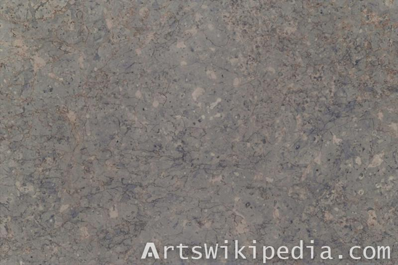 free rough marble texture
