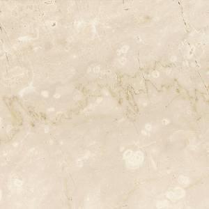 beige-marble-texture