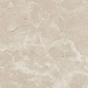 old marble texture
