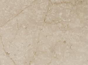 free-marble-texture-map