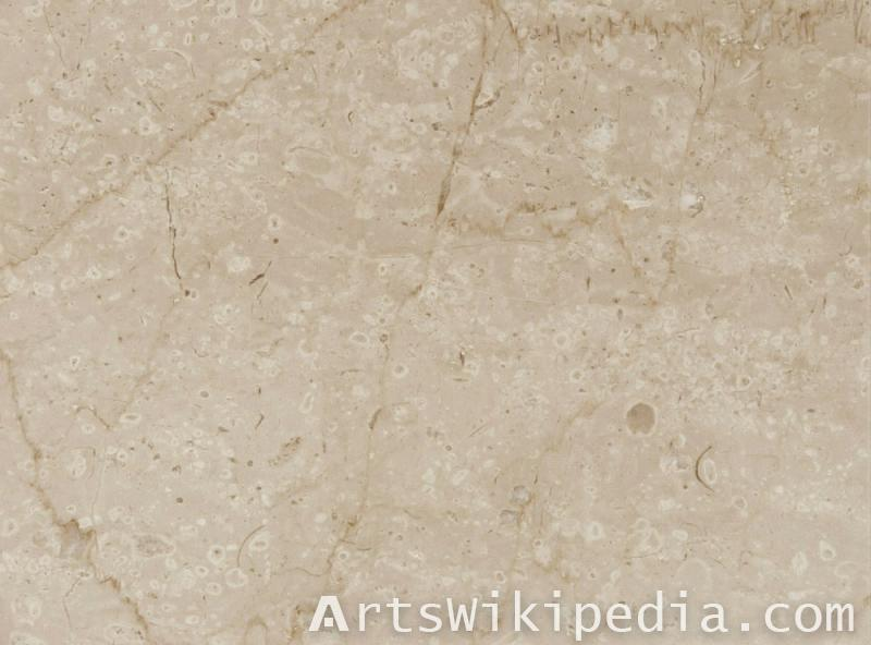 free marble texture map