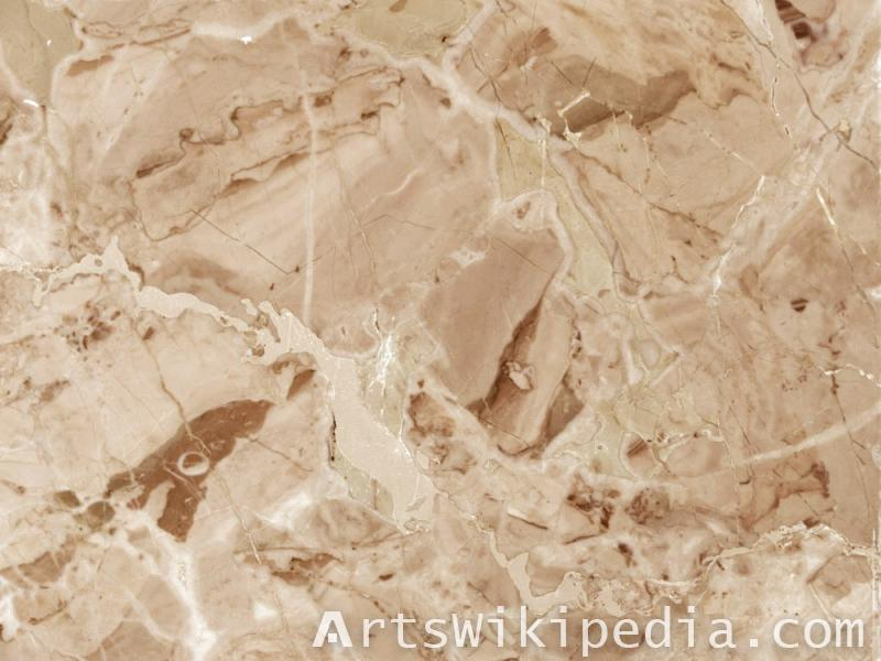 realistic marble texture
