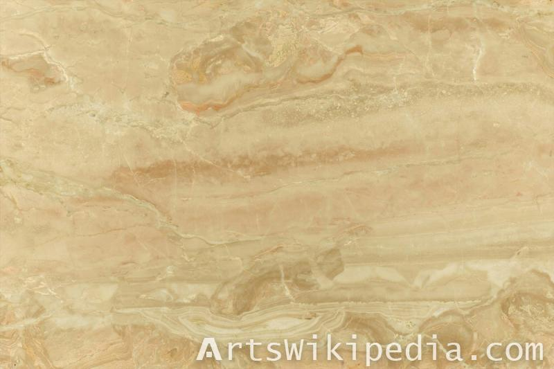 marble rock texture