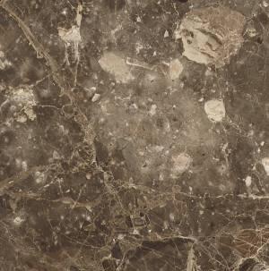 black-marble-texture