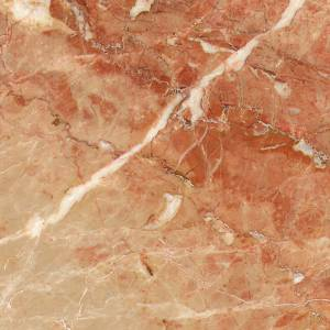 brown-marble-texture