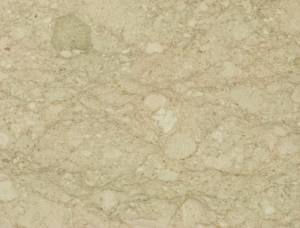free-texture-of-marble