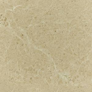 marble-texture-albedo-map