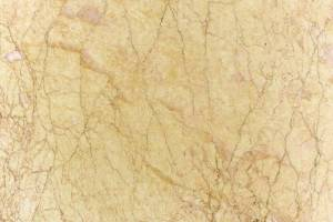 yellow-marble-texture