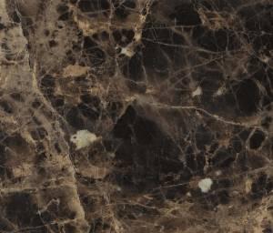 dark-marble-texture