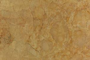 brown-old-marble-texture