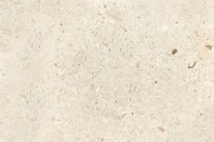 rough-white-marble-texture