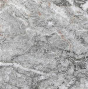 gray-marble-texture