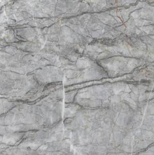 free-gray-marble-texture