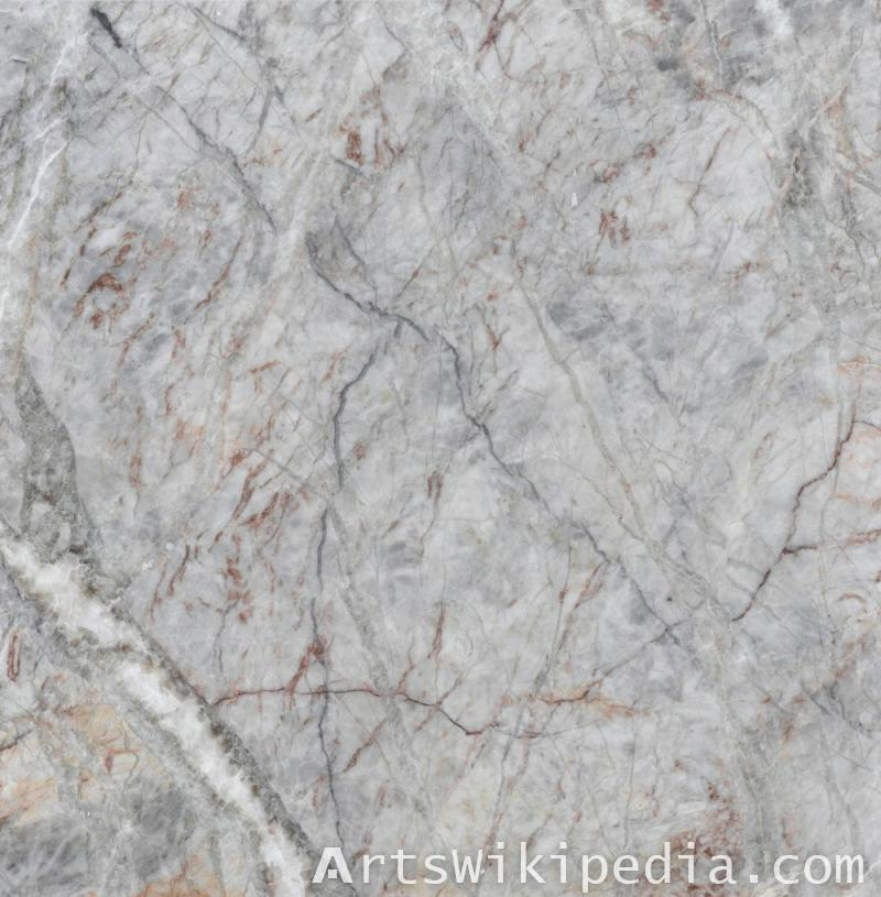 material marble