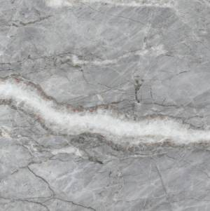 free-material-marble