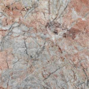 marble-image-map
