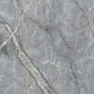 gray-marble-for-game