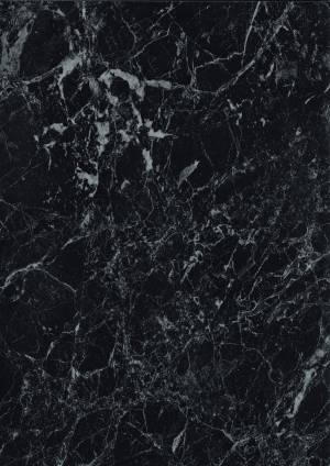 marmol-negro-marble