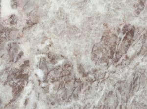 sienna-marble-texture