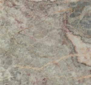 sienna-marble-image