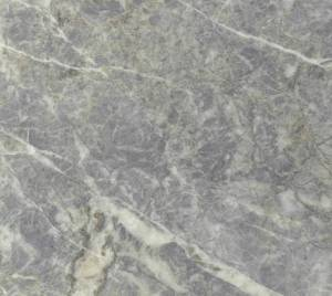 texture-of-sienna-marble