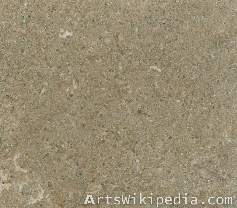 rough brown marble free