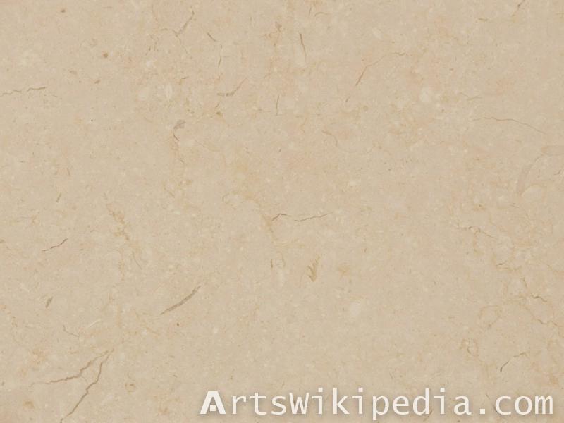 Rușchița marble
