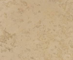 ruchia-marble-texture