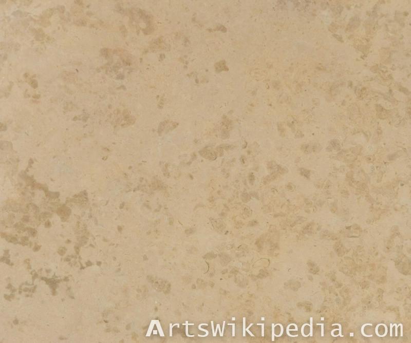 Rușchița marble texture