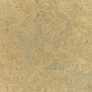 marble-texture-for-3dsmax