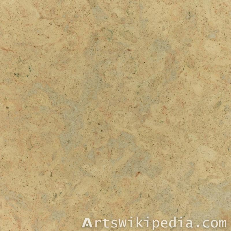 marble texture for 3dsmax