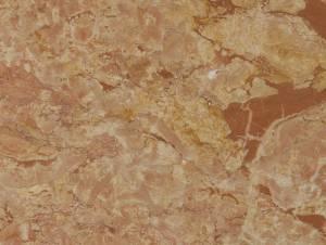 etowah-marble