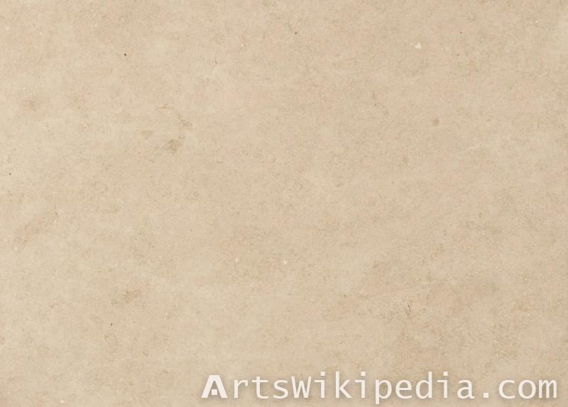 free marble diffuse texture