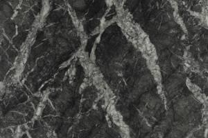 markina-spain-marble