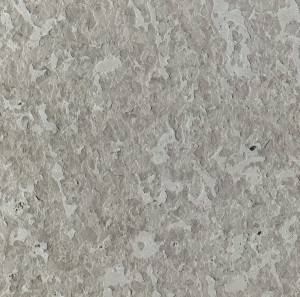 rough-rock-surface-marble