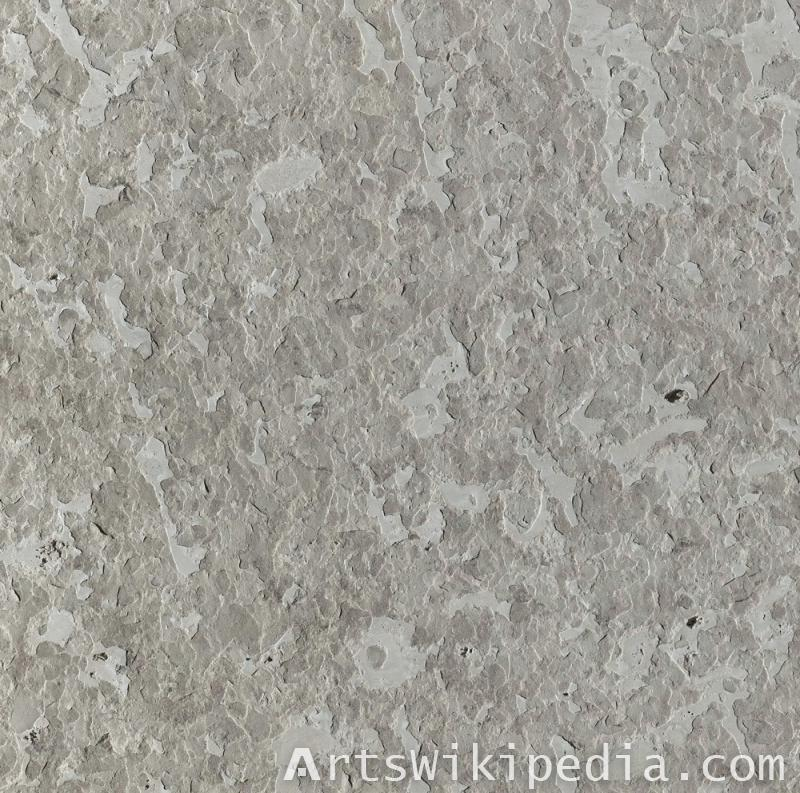 rough rock surface marble