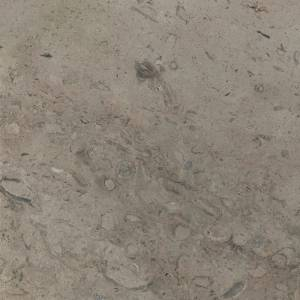 marble-rock-surface-texture