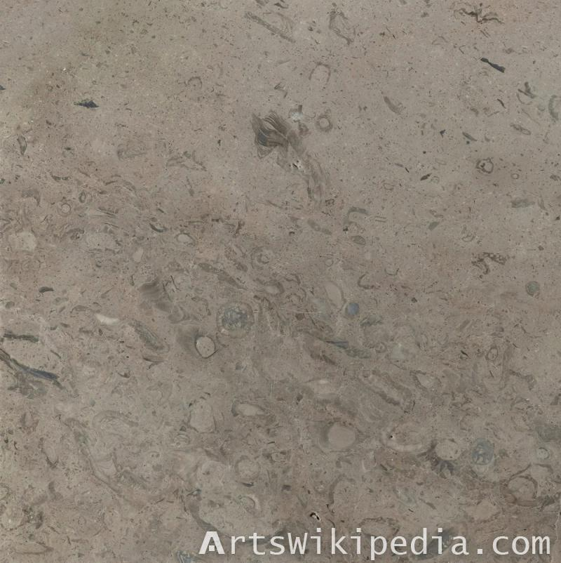 marble rock surface texture
