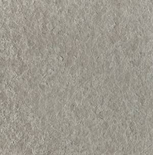 free marble rock texture